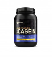 Протеин Optimum nutrition Casein Protein, банан, 909 г