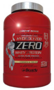 Протеин Beverly Hydrolized Zero Whey 2000 г.
