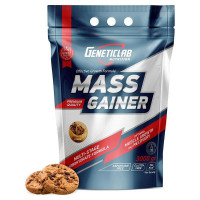Гейнер GeneticLab Mass Gainer 3000 г.