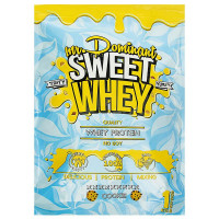 Протеин Mr.Dominant SWEET WHEY 1000 Г.
