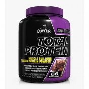протеин Cutler Total Protein 2310 г