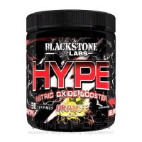 Активатор NO2 Blackstone Labs Hype 150 г.