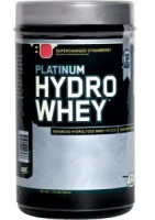 Протеин Optimum nutrition Platinum Hydrowhey 795 г.