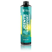 Для суставов Sport Technology Nutrition Joint Support, грейпфрут - ананас, 500 мл