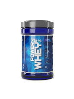 Протеин RLine Power Whey  900 Г.