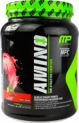 Аминокислоты Muscle Pharm Amino-1 718 г.